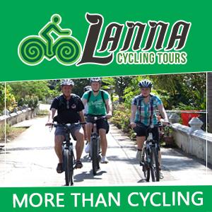 lanna-cycling-1.jpg